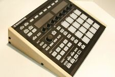 ELEVATED WOOD TRIM KIT FOR NI MASCHINE MK1/MK2 (MAPLE)