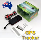 2015 GPS Tracker Tracking for Motorcycle Motorbike Auto+iPhone Android app OZ