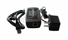 828LM Internet Gateway for garage door openers MyQ technology by Liftmaster NEW
