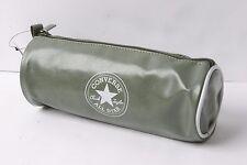 Converse Pencil Case (Green)