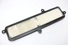 MS Air filter for SUZUKI UH 125 Burgman 07-11 / UH 200 Burgman 07-11