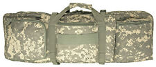 "32"" Explorer Rifle Bag AR15 AK Tactical Shooting Backpack Hunting Case ACU Digi*"