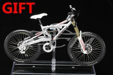 1:8 Bicycle Model JUDGENDH (Mountain Edition) + SMALL GIFT!!!!!!!!!