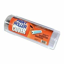 LIKWID RC001 Paint Roller Cover