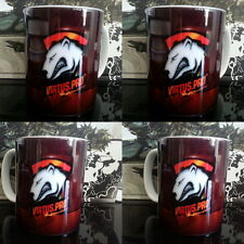 Counter Strike Global Offensive CS VIRTUS PRO GAME MUG PC !!!