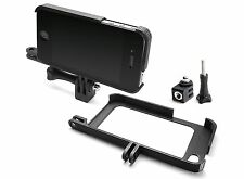 Tripod Mount for iPhone 4 4S Accessories Tripod GoPro GO PRO Adapter- USA