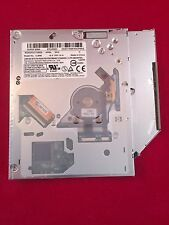 Macbook Pro SuperDrive DVD RW Burner Drive UJ898A 2008 2009 2010 2011 2012