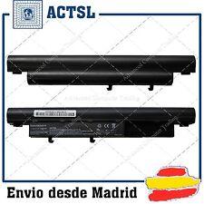 Bateria para ACER AS09D31 11.1V 4400mAh