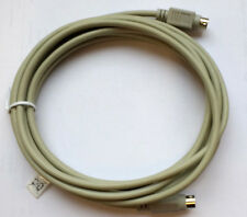 AVID/Digidesign 8pin Mini DIN Cable Pro Tools HD tarjetas para Sync I/O y HD