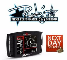 Bully Dog Triple Dog GT Tuner Programmer 40417 For 2014-2016 GMC Sierra 4.3L