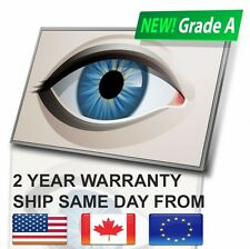 CMO N156HGE-EA2 Screen Replacement for Laptop New LED FullHD Glossy LCD