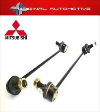 MITSUBISHI GRANDIS 2.0 DID 2.4 2003-2009 FRONT LEFT & RIGHT STABILISER LINK BARS