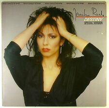 """12"""" Maxi - Jennifer Rush - Destiny (Special Version) - M893 - washed & cleaned"""