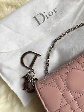 pink lady and lady dior pinterest