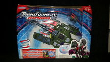 Transformers Armada MEGATRON with Leader-1  MINT IN SEALED BOX