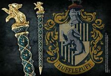 Harry Potter - HUFFLEPUFF House Pen Noble Collection NN7282 Hogwarts House Pen