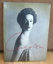 Richard Avedon Photographs 1947 1977 1st HC DJ  Marilyn Monroe Veruschka Twiggy