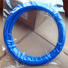 1.75mm Print Filament ABS/PLA 10m Modeling for 3D Drawing Printer Pen MakerBot