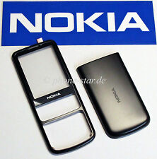 ORIGINAL NOKIA 6700 CLASSIC A/C-COVER FRONT BACK BATTERY COVER HOUSING FASCIA