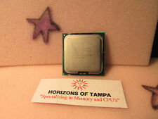 Intel SLGZ4 Core 2 Quad  2.83GHz 6MB Cache 1333MHz LGA775 CPU Processor