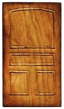 Sizzix Bigz Passage Door die #659435 Retail $19.99 Tim Holtz Alterations!!