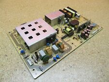 """Sanyo DP42849 42"""" LCD TV Power Board DPS-260LP Replacement"""