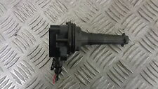 2000 VOLVO C70 2.0 TURBO X1 IGNITION COIL 9125601