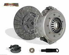 HD CLUTCH KIT BAHNHOF FOR FORD MUSTANG CUSTOM F100 MERCURY COMET COUGAR CYCLONE