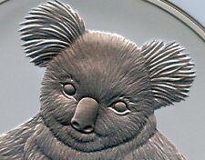 Ho! Ho! Ho. I'M A Kilo. 2009P Koala. Pmg Ms70. None Better. The Best Grade. Wow