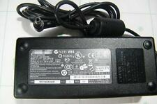 Original For ASUS ADP-120ZB BB 120W AC/DC Power Adapter 19V 6.32A Laptop Charger