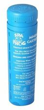 Spa Frog Mineral Cartridge Refill For Floating System Sanitizer 01-14-3812