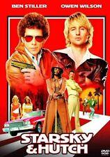 Starsky & Hutch (2004, DVD WS) - Brand New