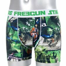 BOXER FREEGUN HOMME STAR WARS  YODA