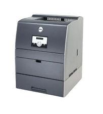 Dell 3110cn Workgroup Laser Printer Refurbished