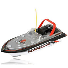 2015 CALIENTE Radio RC Mando Distancia Super Mini Lancha Doble Motor Watercraft