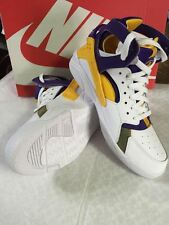 Nike flight Huarache  (GS) Size 5.5Y