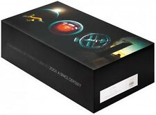 *SOLD OUT* Making of Kubrick's 2001: A Space Odyssey (2014) Taschen, NEW Sealed!