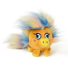 """Moshi Monsters Moshling - Mrs Snoodle - 4"""" Collectable Plush  Soft Toy"""