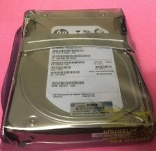 "HP 3TB MDL SATA 7.2K 3.5"" HARD DRIVE W/ CADDY 642265-001 614826-001 ST33000650NS"