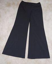 Hennes dress pants. Excellent condition. Size:10. RN#0101255