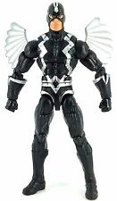 Hasbro Marvel Legends 2014 SDCC Excl BLACK BOLT (THANOS IMPERATIVE SET) - Loose
