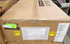 Sun 31513139+1+1 Oracle J4410 Storage Array, x24 SAS2 3TB HDD's, New In Box z5
