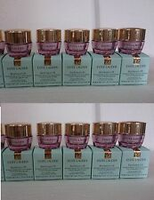 ESTEE LAUDER Resilience Lift Firming Sculpting Oil-in-Creme Infusion 5 ml x 10
