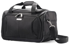 Samsonite Luggage Aspire XLite Boarding Bag Duffel - Black