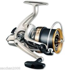 Daiwa 2010 FINE SURF 35 Fine Line Type Spinning Reel from Japan New