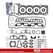 Head Gasket Set Fits 94-04 Toyota Tacoma 2.4L 2.7L T100 4Runner DOHC 2RZFE 3RZFE