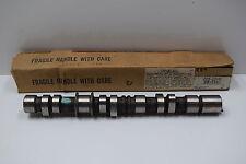 Clevite Camshaft Assembly 229-2248 Fits: 1990 - 1996 Chrysler 3.0L V6