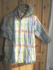 Girl's Cakewalk designer coat ** Age 8 ** (EU SIZE 128) ** Excellent condition *