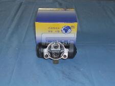 Cilindretto freni Posteriore Destro Daihatsu Feroza Rocky  47550-87611  D64426