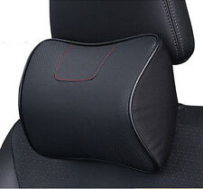FOR 2013 - 2017 FORD ESCAPE KUGA Ergonomic Auto Car Neck Rest Cushion Pillows